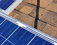 Solar Panels Residential Right