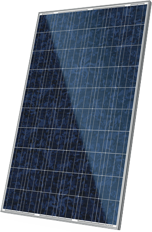 Canadian Solar Panels
