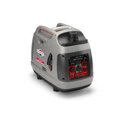 P2200 PowerSmart Series™ Inverter Generator